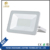 Zhuchuang lighting TUV certification SMD 5000 lumens outdoor 50w led flood light for public square