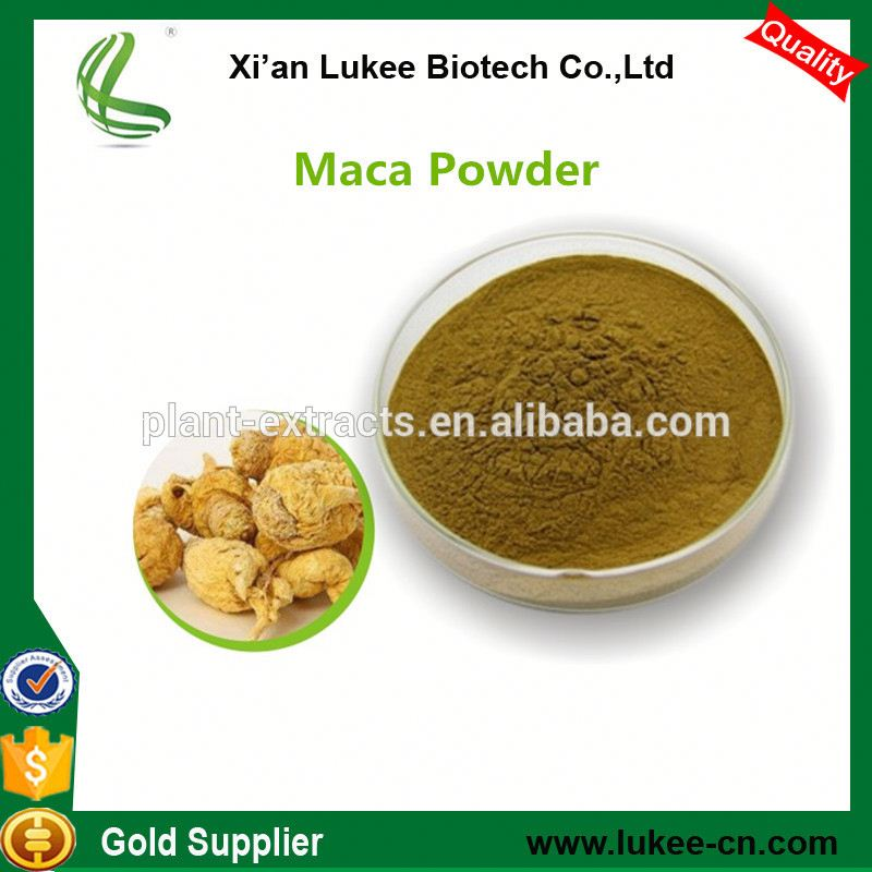 Maca Powder Penis Strong Medicine/Medicine for Long Penis
