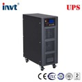 no Breaks UPS 6KVA-20KVA Power Backup Online UPS power supply with 0.8 output and DC192V