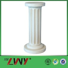 China wholesale grade resin column