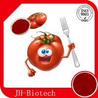 High quality Tomato extract Lycopene with best price ,welcome to inquiry