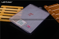 2014 hot 9H hardness self recovery film for ipad4