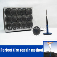 High Quality Combination Repair Units from directly manufactory