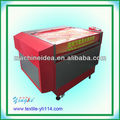 YH-1410 Metal and Nonmetal Laser Cutting Machine,laser engraving machine,600*900mm,1400*1000mm,130W