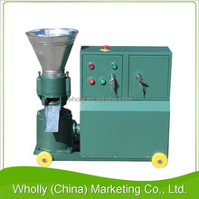 hot sale poultry feed pellet making machine used for sale