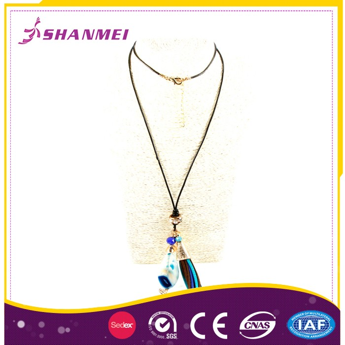 Strict Time Control Supplier Colorful Popular Jewelery