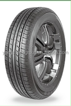 14 15 16 17 18 19 20 inch car tire top quality with EU label for Germany market