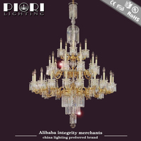 Factory Directly Design Solutions International Chandelier high quality