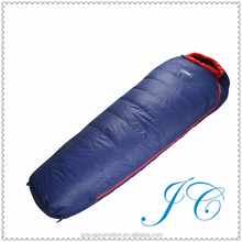 Heated Envelope Camping Sleeping Bag For Cheaper Promotion