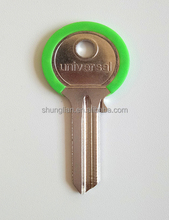Types of Universal door key blanks Manufacture, Blank House key 2018