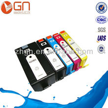 New brand Remanufactured Ink cartridge For HP 920XL For HP Officejet 6500