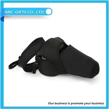 2014 colorful neoprene camera bag for digit camera