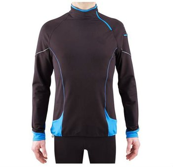 Men jogging sports wear
