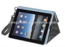 multicolor cover for Ipad 2 and Ipad 3 2012 new design