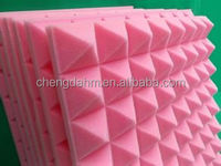 China supply eva foam floor cushion