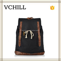Cheap China Factory School Bags