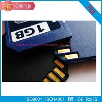 memory cards sd card 8gb