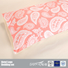 Pillow Case With Custom Size/Pillow Case Printed/Pillow Case 100% Cotton