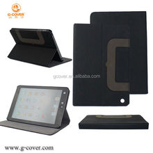 Handling case for iPad mini ,Stand case for iPad mini