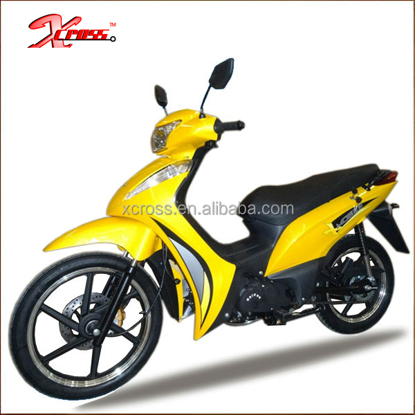 New Design Biz 110 Chinese Cheap 110cc Cub Motorcycle 110cc Motorcycles 110cc Motorbike For Sale Biss110N