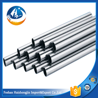 food grade stainless steel 316 pipe price list