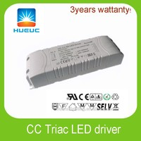 Good Quality Constant Voltage Inventronics Led