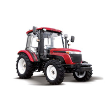 China made agricultural machine 500 tractor