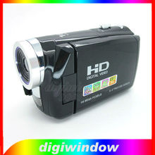"3.0"" TFT LCD Cheap HD Digital Camera (DW-HD-C5)"