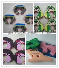 Animal door guard ,OEM is welcomed