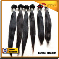 2014 wholesale 5A top quality Philippine hair alibaba express