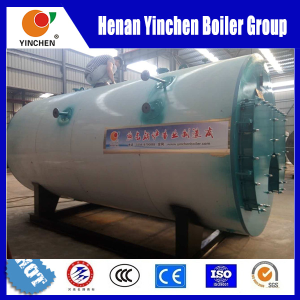 Surprise price natural gas methyl alcohol steam boiler prices