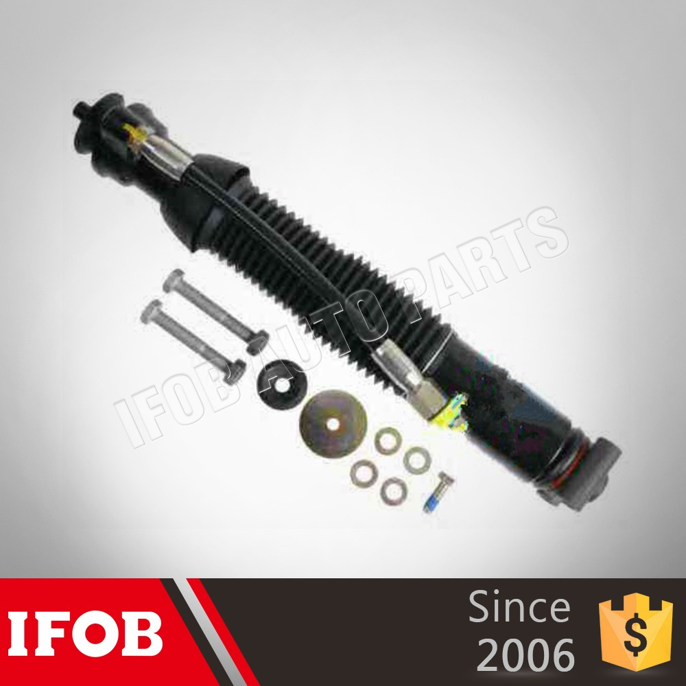 IFOB Auto Parts and Accessories W210 Chassis Parts auto shock absorber price A 210 320 09 13