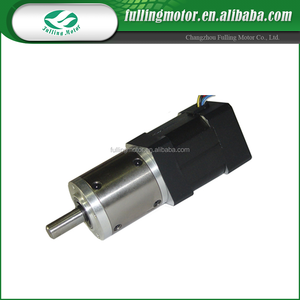 Wholesale products china BLDC planetary gear motor, ac motor kw