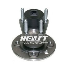 Wheel Bearing Kit Rear Axle left or right 1604 003 for Astra