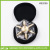 Hand Fidget Spinner Bullet Fantastic Design Adjustable Removable Durable Pure Brass EDC Focas ADHD ADD Anxiety Stress Toy for Ki