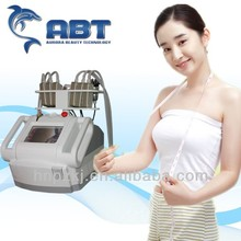 best selling products in america lipo laser cavitation slimming machine for beauty spa use