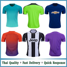 football jersey new model / Real Thai quality Football Jersey Soccer Jersey Football
