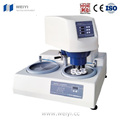 33s automatic grinding/polishing machine