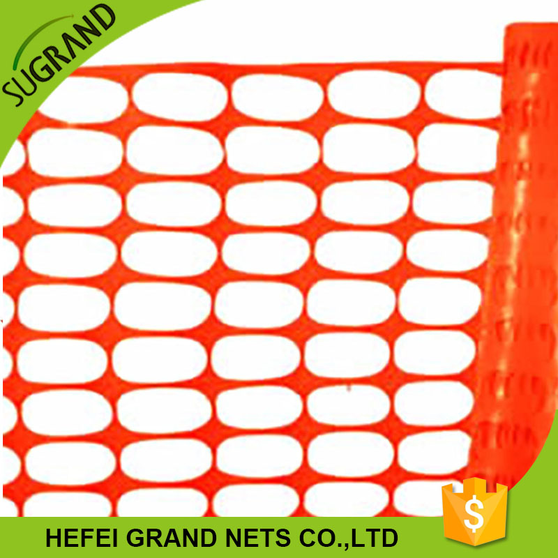Fruits Protection For Garden Balcony Safety Fence