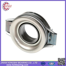 Auto parts clutch release bearing for HYUNDAI H-1 BOX/H-100 BOX OEM 41421-43000