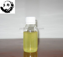 polyamide wax anti-sediment agent LD-2004