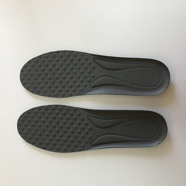 China Supplier waterproof shoe insole