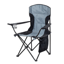 Fishing Chair Style and Beach Chair Specific Use cheap outdoor chair with pocket