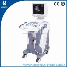 BT-UD3102A Ultrasonic equipment electric doppler ultrasound price