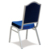 High density molded seat cushion used hotel banquet chairsCY-1031