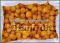 sweet dried cherry-apples with best quality