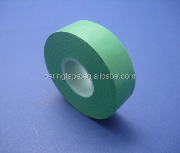 Good Quality Non Adhesive Vinyl Stretch Insulation Tape