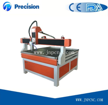 Long life customized advertising cnc engraving machine1212(1200x1200mm)cnc carving marble router