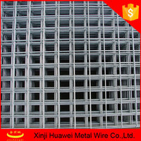 ss hot dip galvanized pet cage welded wire mesh