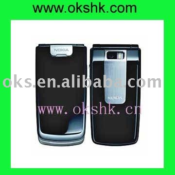 6600F GSM mobile ,SMS cell phone